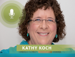 Kathy Koch discusses how technology influences families