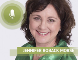 Jennifer Roback Morse discusses marriage
