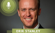 Erik Stanley discuses the Johnson Amendment and faith