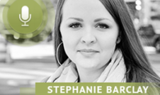 Stephanie Barclay discusses religious liberty