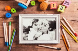 Saving Babies Pro-life Strategy In North Carolina