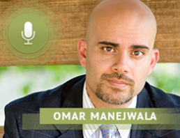 Omar Manejwala discusses the opioid addiction epidemic