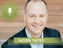 Jason Yates discusses how Christians can thank, pray, and vote