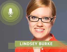 Lindsey Burke discusses school safety