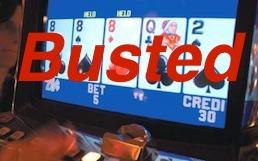 Gambling in n c casino in mississippi