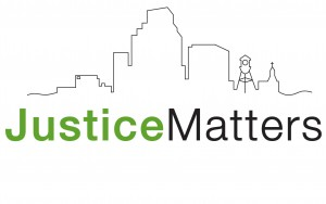 2879 Justice Matters Logo-small