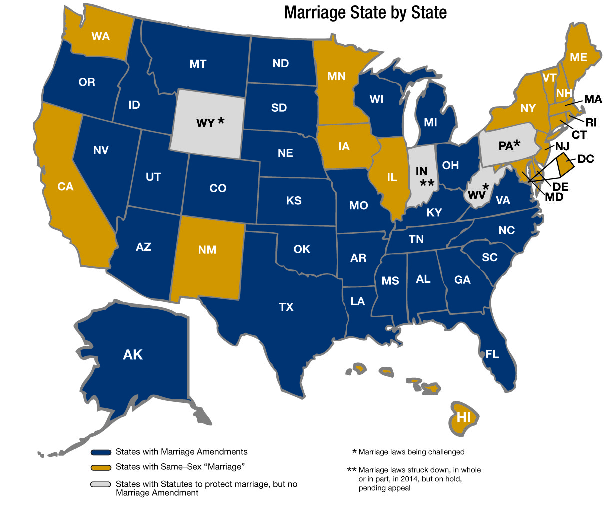FNC_Spring_2014-Marriage_Map