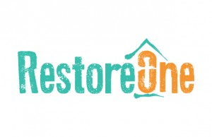 RestoreOne_SingleLogo_TWO-COLOR