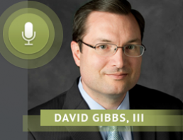 David Gibbs discusses churches legal protections