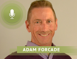 Radio-Forcade_Adam