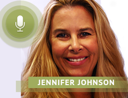 Jennifer Johnson with The Ruth Institute