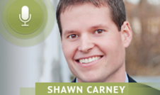 Shawn Carney 40 Days For Life