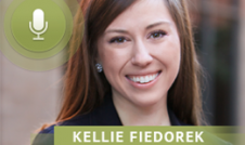 Kellie Fiedorek discussess marriage and religious freedom