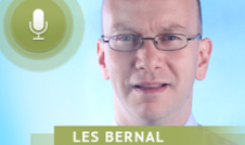 Les Bernal - Gambling and Lottery
