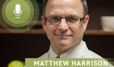 Matthew Harrison discusses abortion pill