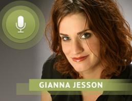 Gianna Jesson Abortion Survivor