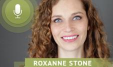 Roxanne Stone discusses porn phenomenon