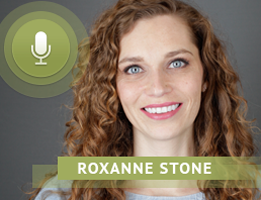 Roxanne Stone discusses effects of porn