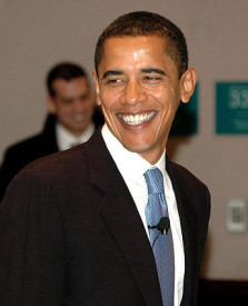 396px-Sen._Barack_Obama_smiles