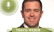 Travis Weber discusses religious liberty