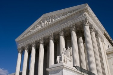 7400274 - united states supreme court, washington dc