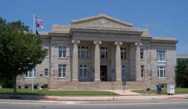 Rowan County Prayer Case Ends, But Major Legal Questions
