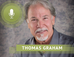 Thomas Graham discusses Christians in politics and faith