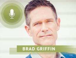 Brad Griffin discusses faith drift