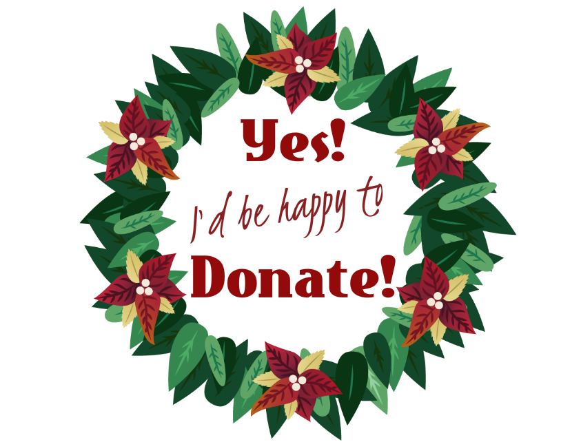 christmas_donate_button