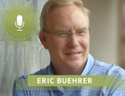 Eric Buehrer discusses religious freedom in schools
