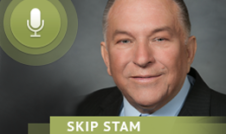 Skip Stam talks about pro-life politics and the legislative session