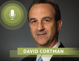 David Cortman speaks about Supreme Court