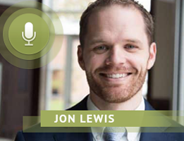 Jon Lewis discusses our nation's founding