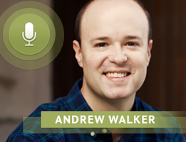 Andrew Walker discusses new small group study on religious liberty