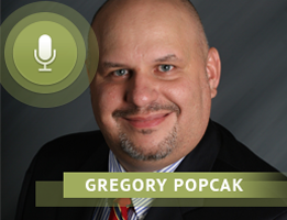 Gregory Popcak discusses fatherhood