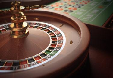 North carolina gambling bill casino royale script review