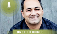 Brett Kunkle discusses young people in today's culture