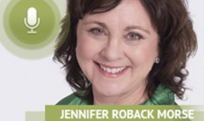 Jennifer Roback Morse discusses marriage