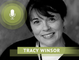 Tracy Winsor discusses families with a prenatal diagnosis