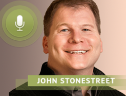 John Stonestreet discusses Christians and the current culture
