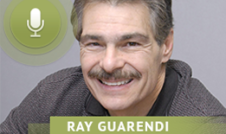 Ray Guarendi discusses being a grandparent