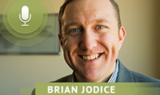 Brian Jodice talks about school choice