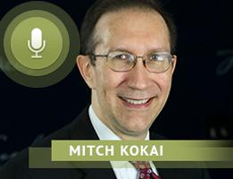 Mitch Kokai discusses North Carolina's new amendments
