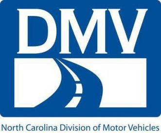 drivers license north carolina change of address