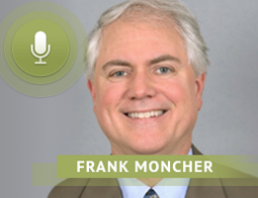 Frank Moncher discusses assisted suicide
