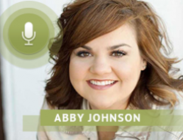 Abby Johnson discusses Unplanned
