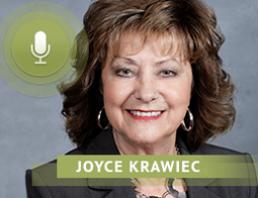 Joyce Krawiec discusses pro-life bills in the NC legislature