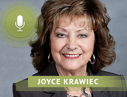 Joyce Krawiec discusses pro-life bills in the NC legislature