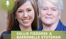 Stutzman and Fiedorek discusses faith and religious liberty