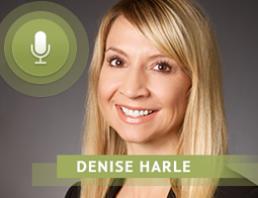 Denise Harle discusses Title IX and Transgender